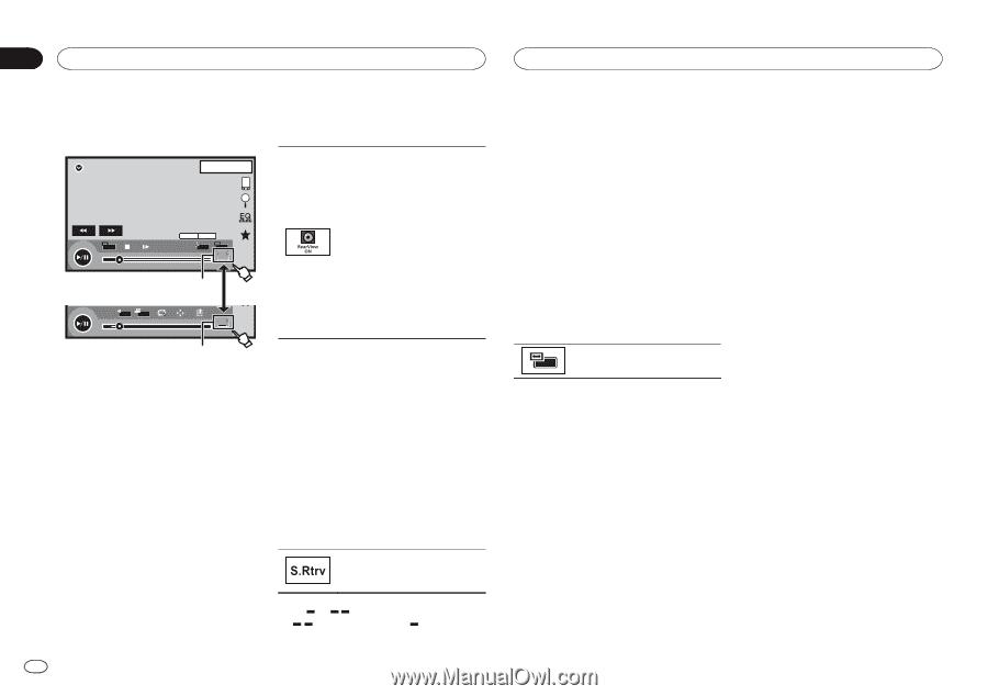 LICENSE REAR VIEW //REVERSE //BACK UP CAMERA FOR PIONEER AVH-X1600DVD AVHX1600DVD