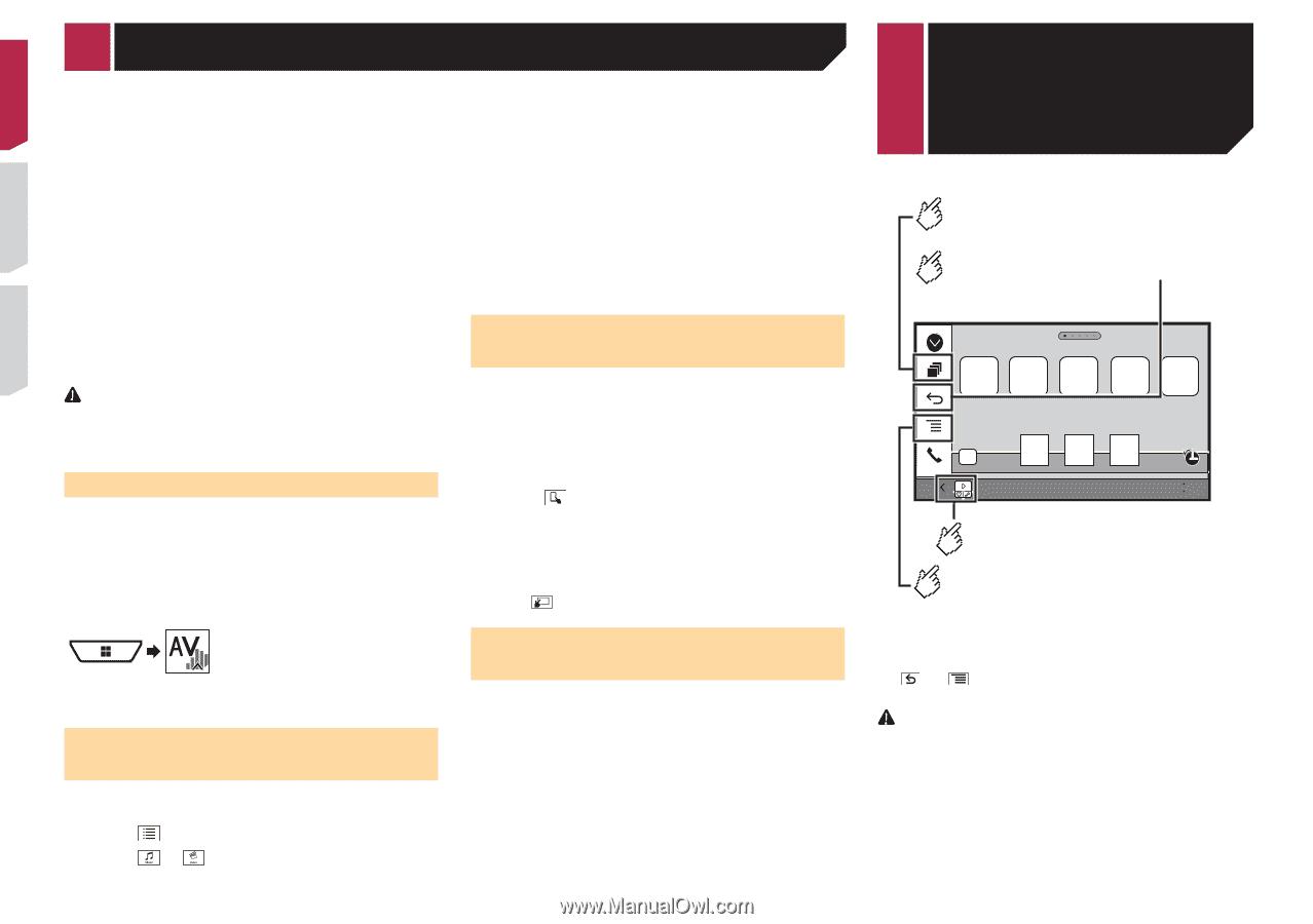 pfaff 138 6 21 bs manual