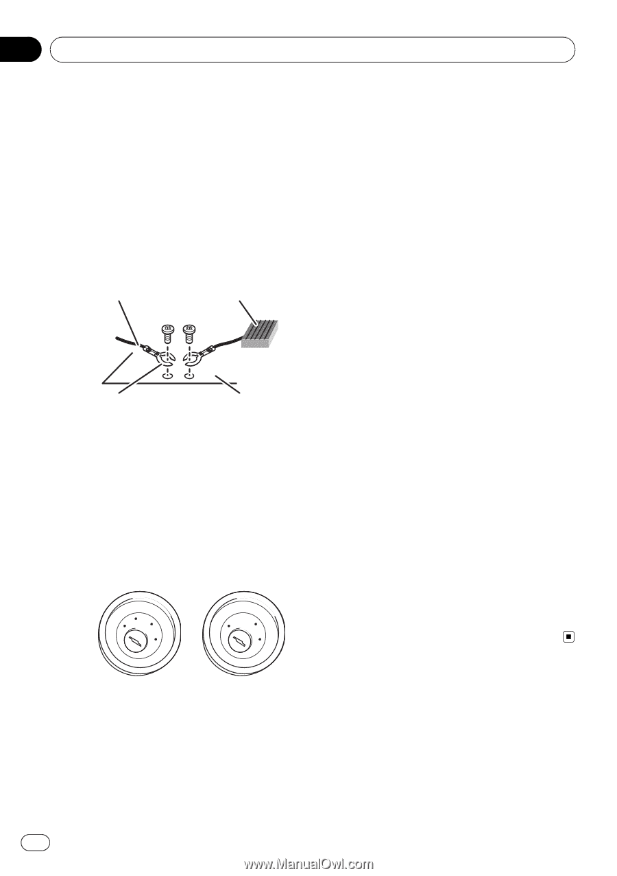 Pioneer Avic Z140bh Wiring Diagram
