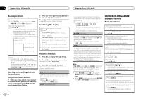 pioneer rt 909 owners manual pdf