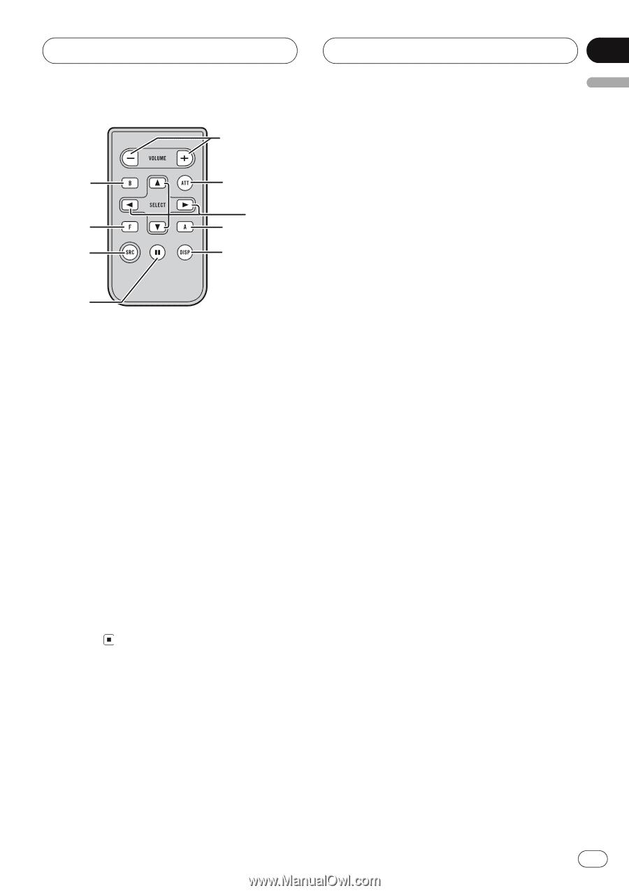 Honda Gx630 Wiring Wiring Diagrams – Honda Gx630 Wire Diagram
