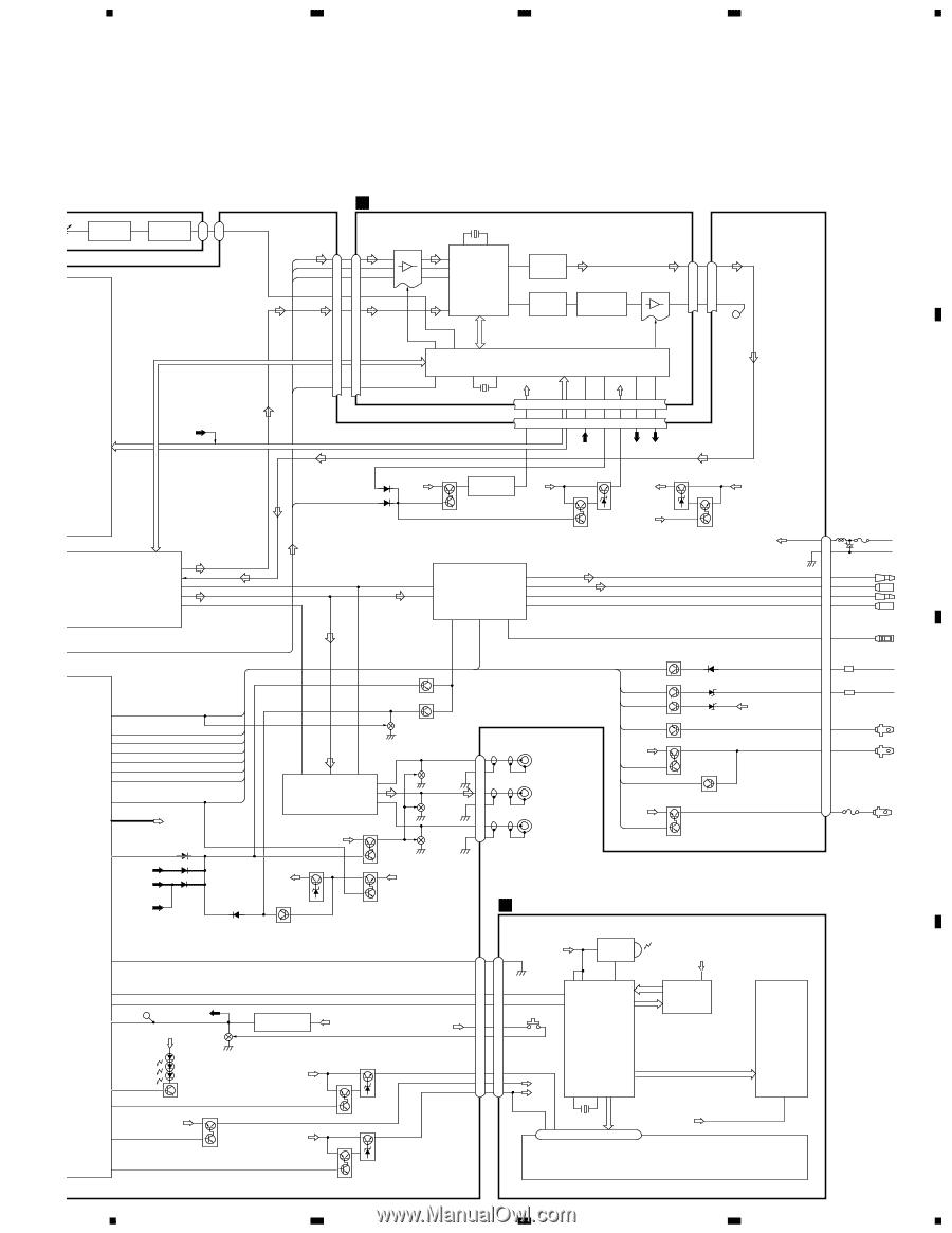 pioneer deh 24ub wiring diagram with Pioneer Deh 2400ub Wiring Diagram on Pioneer Deh 80prs Wiring Harness additionally Pioneer Deh 23ub Wiring Diagram besides Pioneer Deh P400ub Wiring Diagram besides Wiring Diagram Pioneer Deh 7300bt in addition Pioneer Radio Deh 1300mp Wiring Diagram.