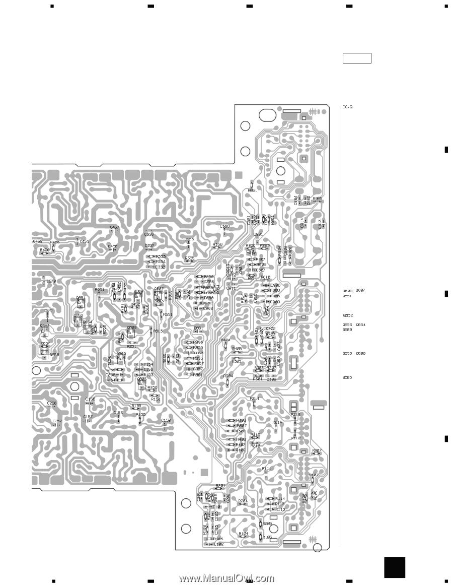 GM-X434,X334