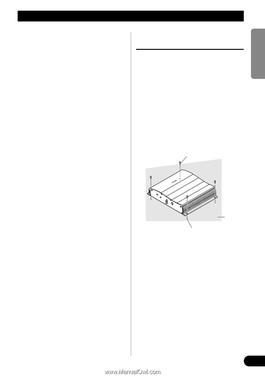 Pioneer Amp Gm X Wiring Diagram on pioneer radio wiring colors, car amp installation diagram, alpine radio wiring diagram, car cd player wiring diagram, pioneer radio wiring harness schematics, speakers wiring diagram, pioneer cd player diagram, pioneer deck wire diagram, kenwood wiring diagram, pioneer 4 channel wiring schematics, stereo wiring diagram, kenwood 600 amp diagram, sony cdx wiring diagram, pioneer radio diagram, subwoofer wiring diagram, rockford wiring diagram, amplifier wiring diagram, technics wiring diagram,
