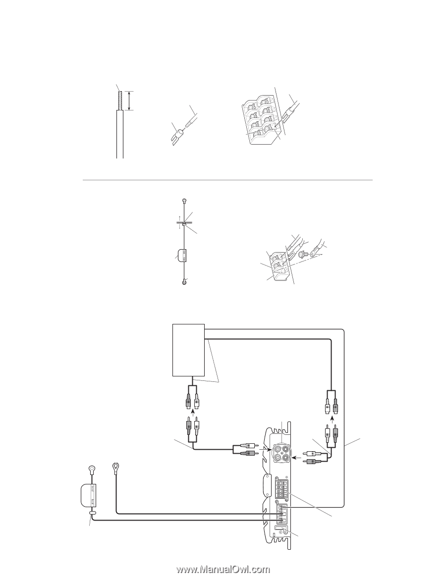 Model Yth2348 Drive Belt Diagram Questions With Pictures Fixya