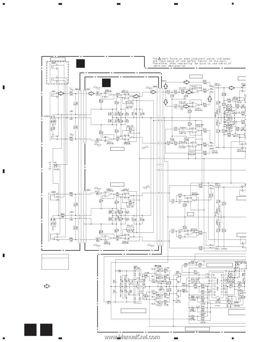 manual x324 on
