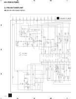 Pioneer keh p2800 service manual page 9 14 sciox Gallery