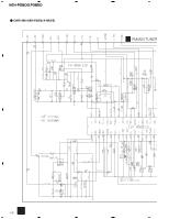 Pioneer keh p2800 service manual page 11 16 sciox Gallery