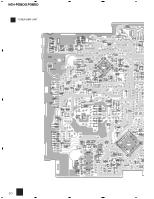 Pioneer keh p2800 service manual page 11 20 sciox Gallery