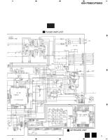 Pioneer keh p2800 service manual page 8 9 sciox Gallery