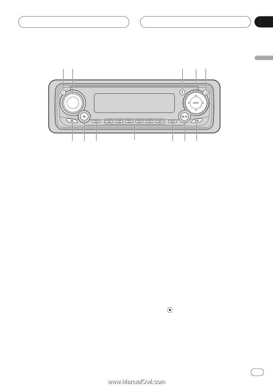 Wiring Diagram For Pioneer Deh P3500 Electrical Diagrams Owners Manual User Guide That Easy To Read U2022 2100