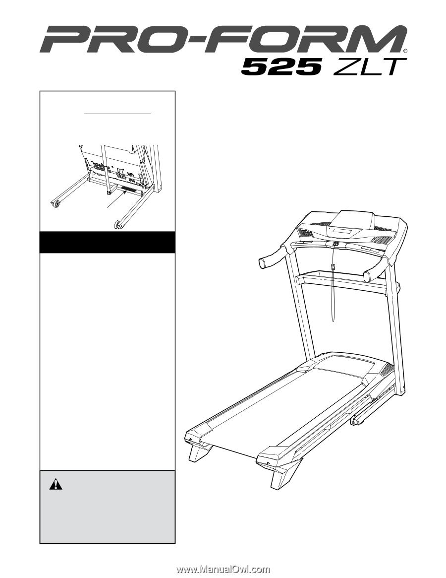 Proform 525x Treadmill Manual Wiring Diagram Uk 900x1165
