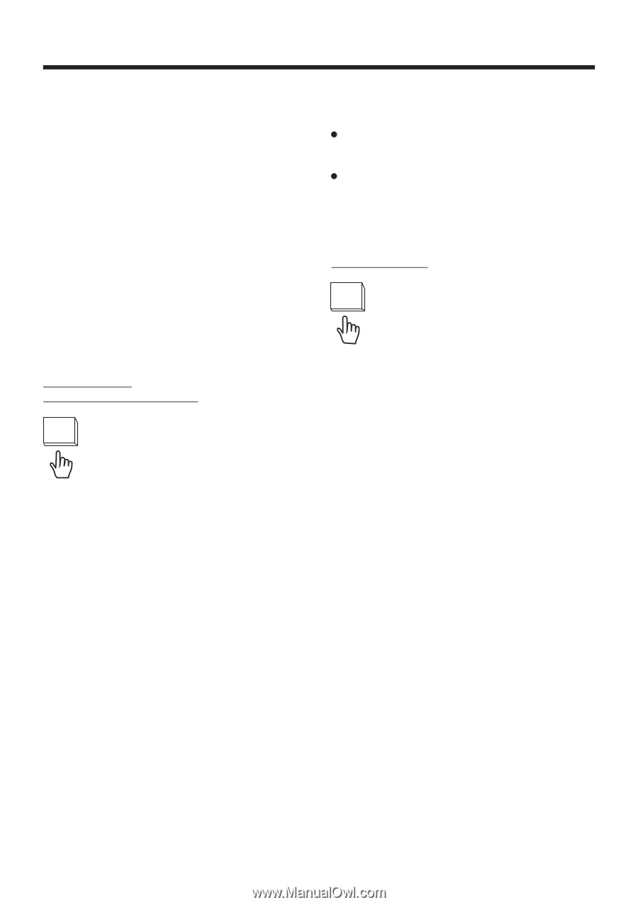 2B37 Wiring Diagram For Pyle Pld71mu | Wiring Resources
