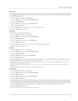 rca 25414re3 user guide rh manualowl com rca executive series model 25414re3-a manual rca executive series model 25414re3-a manual