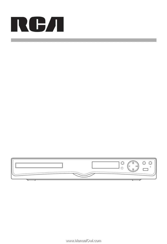 rca rtb1023 manual open source user manual u2022 rh dramatic varieties com Remote RCA RTD315W RCA RTD325W Remote