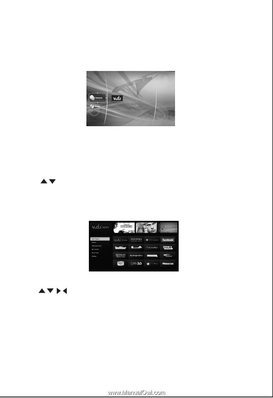 rca rtb1023 manual open source user manual u2022 rh dramatic varieties com RCA RTD325W DVD Home Theater System RCA RTD325W Troubleshooting