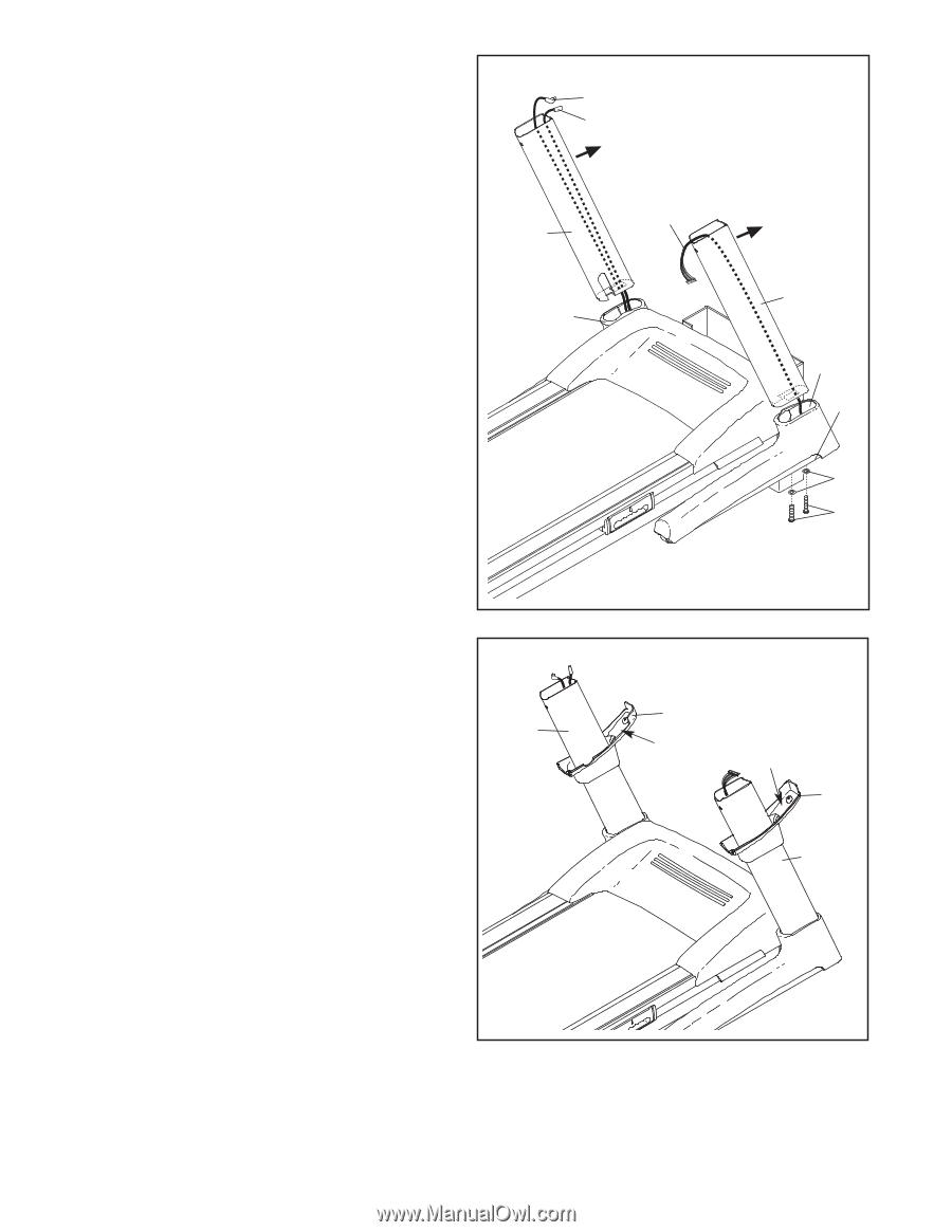 Reebok 9500 es treadmill   ebay.