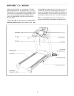 reebok v 8.90 treadmill manual