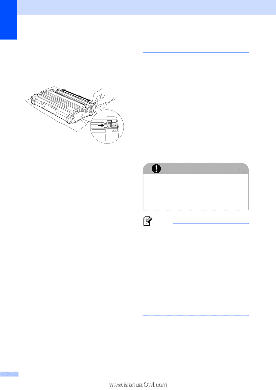ricoh fax 1190l user s guide page 112 rh manualowl com Ricoh Toner Ricoh Printer Stand