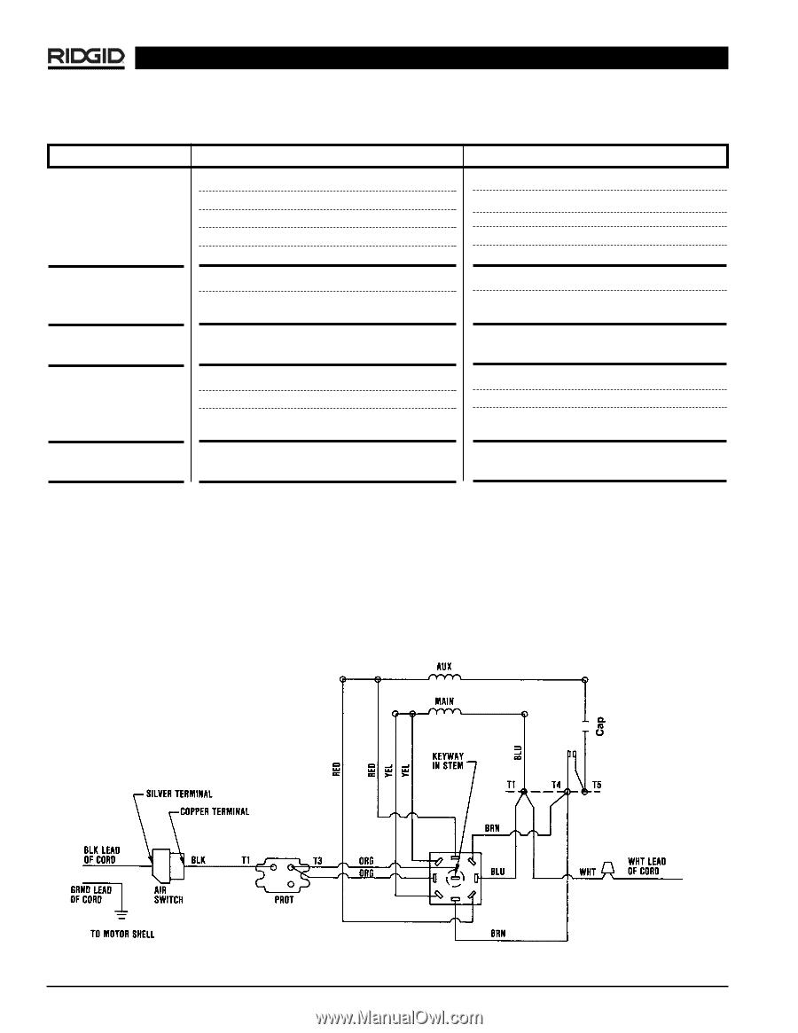 detroit engine alarm wiring diagram alarm valve wiring
