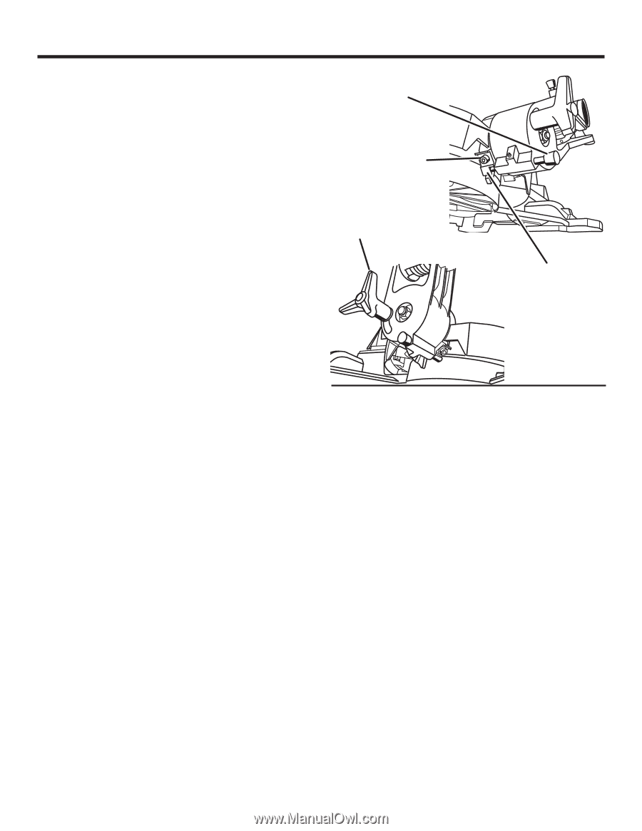 ridgid r4120 owners manual page 30 rh manualowl com