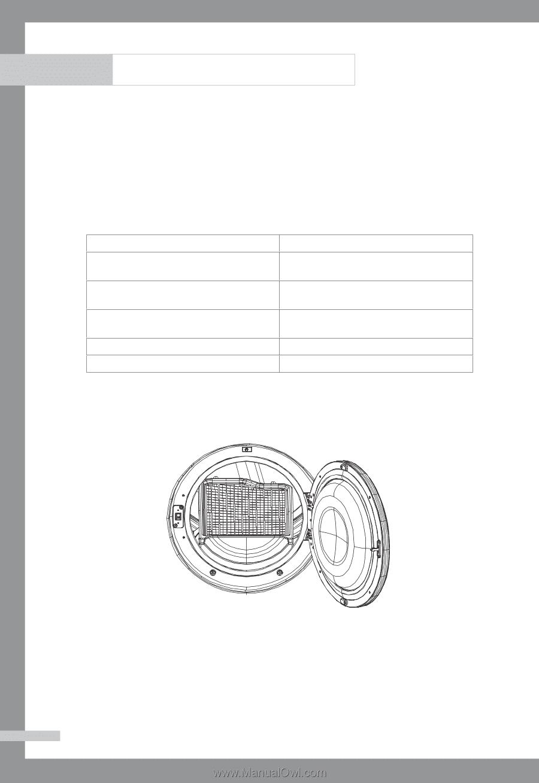Dv Lew Heat Element Wiring Diagram on friendship bracelet diagrams, transformer diagrams, led circuit diagrams, internet of things diagrams, engine diagrams, honda motorcycle repair diagrams, series and parallel circuits diagrams, lighting diagrams, smart car diagrams, motor diagrams, troubleshooting diagrams, hvac diagrams, switch diagrams, snatch block diagrams, electronic circuit diagrams, pinout diagrams, battery diagrams, sincgars radio configurations diagrams, gmc fuse box diagrams, electrical diagrams,