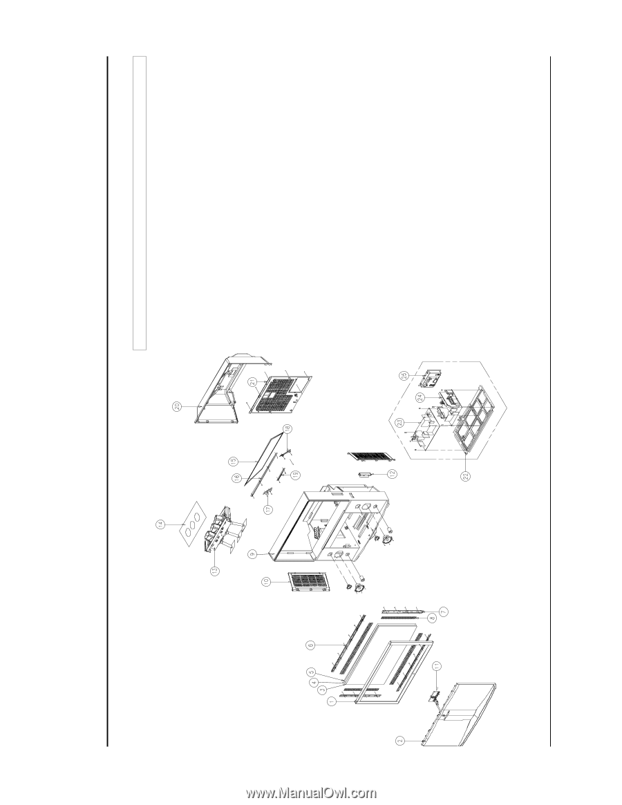 Samsung PCL6215R | Service Manual - Page 56