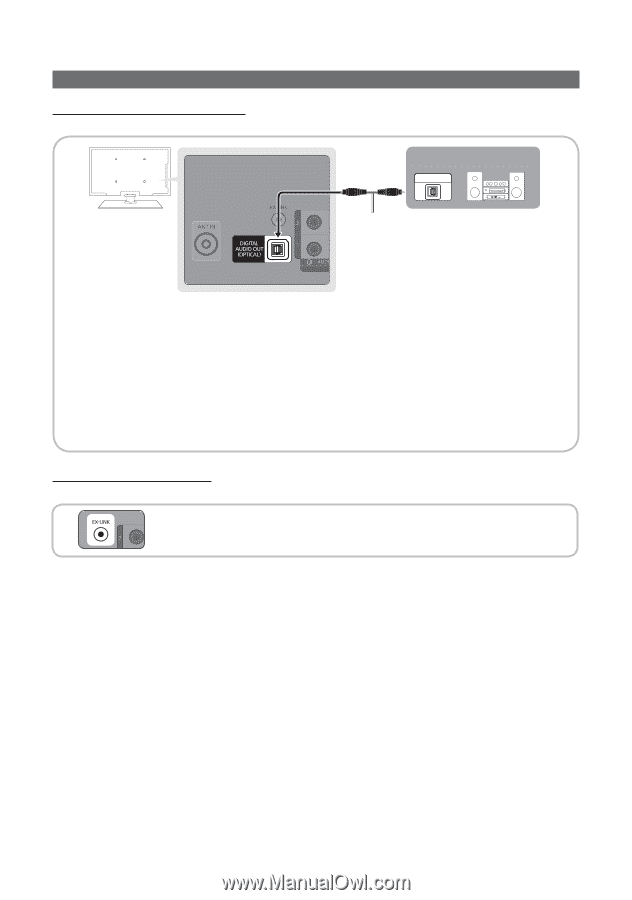 samsung pn43d450a2d user manual user manual ver 1 0 english rh manualowl com Customer Service Books HP Owner Manuals
