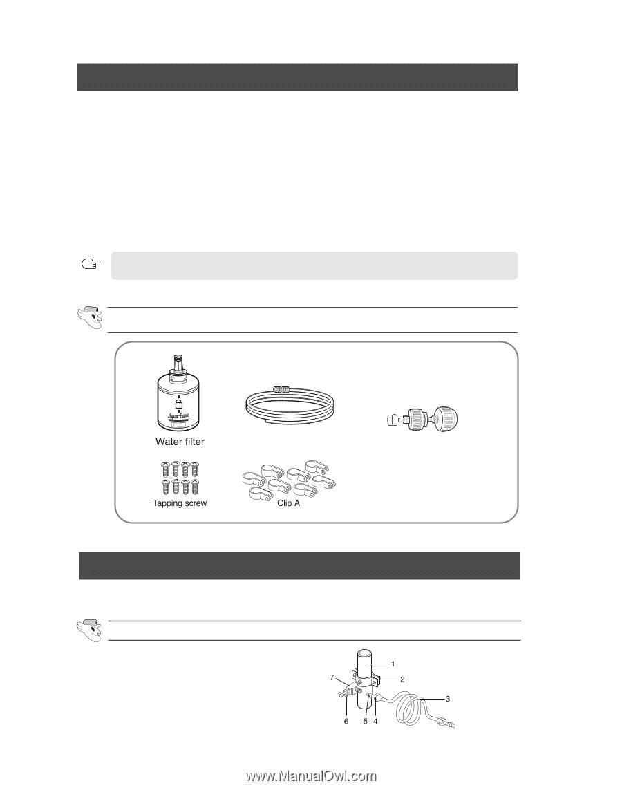 Samsung Rm257abrs Wiring Schematic | Wiring Liry on