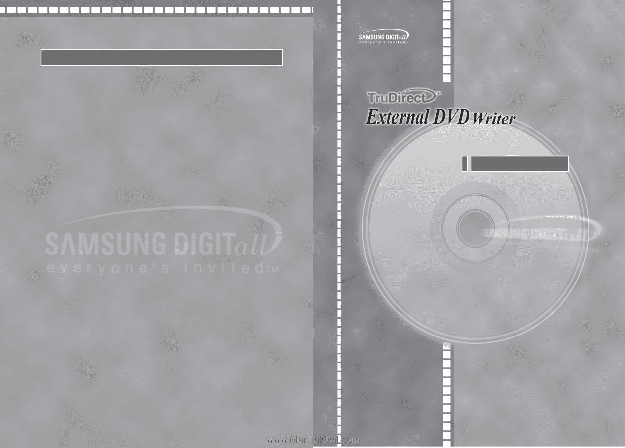 SAMSUNG SE-S204N ODD DRIVERS WINDOWS XP