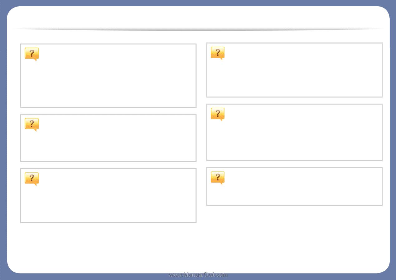 Samsung SL-M2830DW | User Manual Ver 1 0 (English)