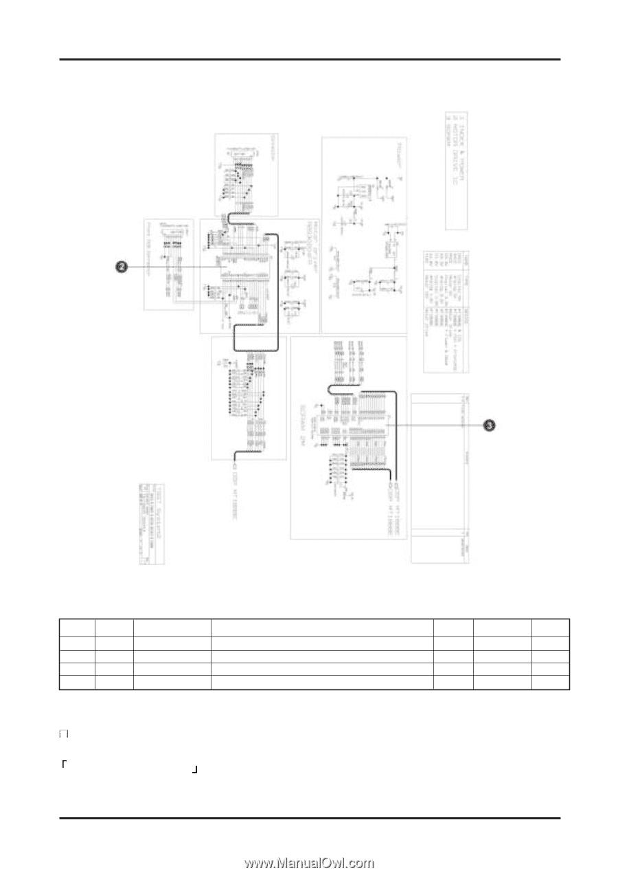 SAMSUNG SN-S082D WINDOWS 7 64BIT DRIVER DOWNLOAD