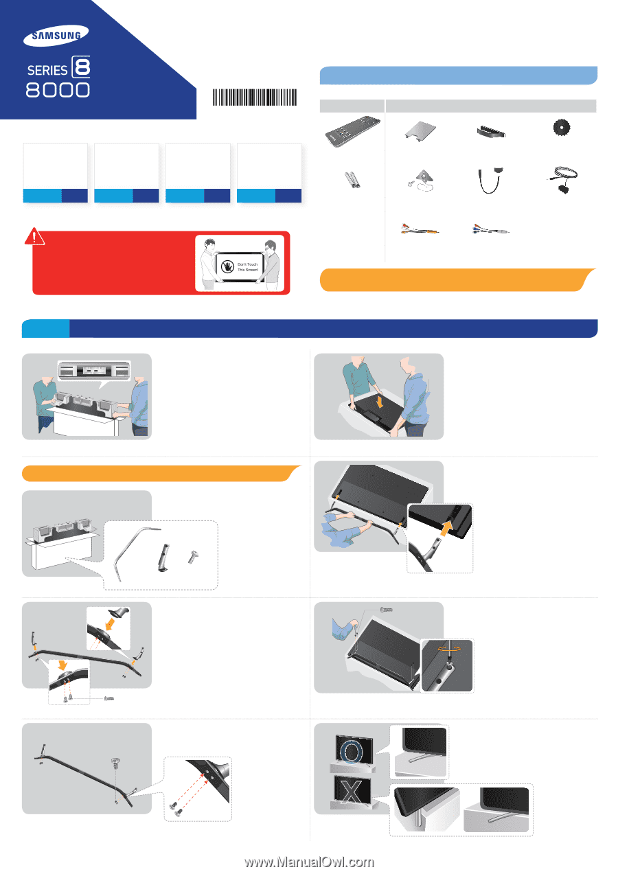 samsung 3d glasses manual pdf