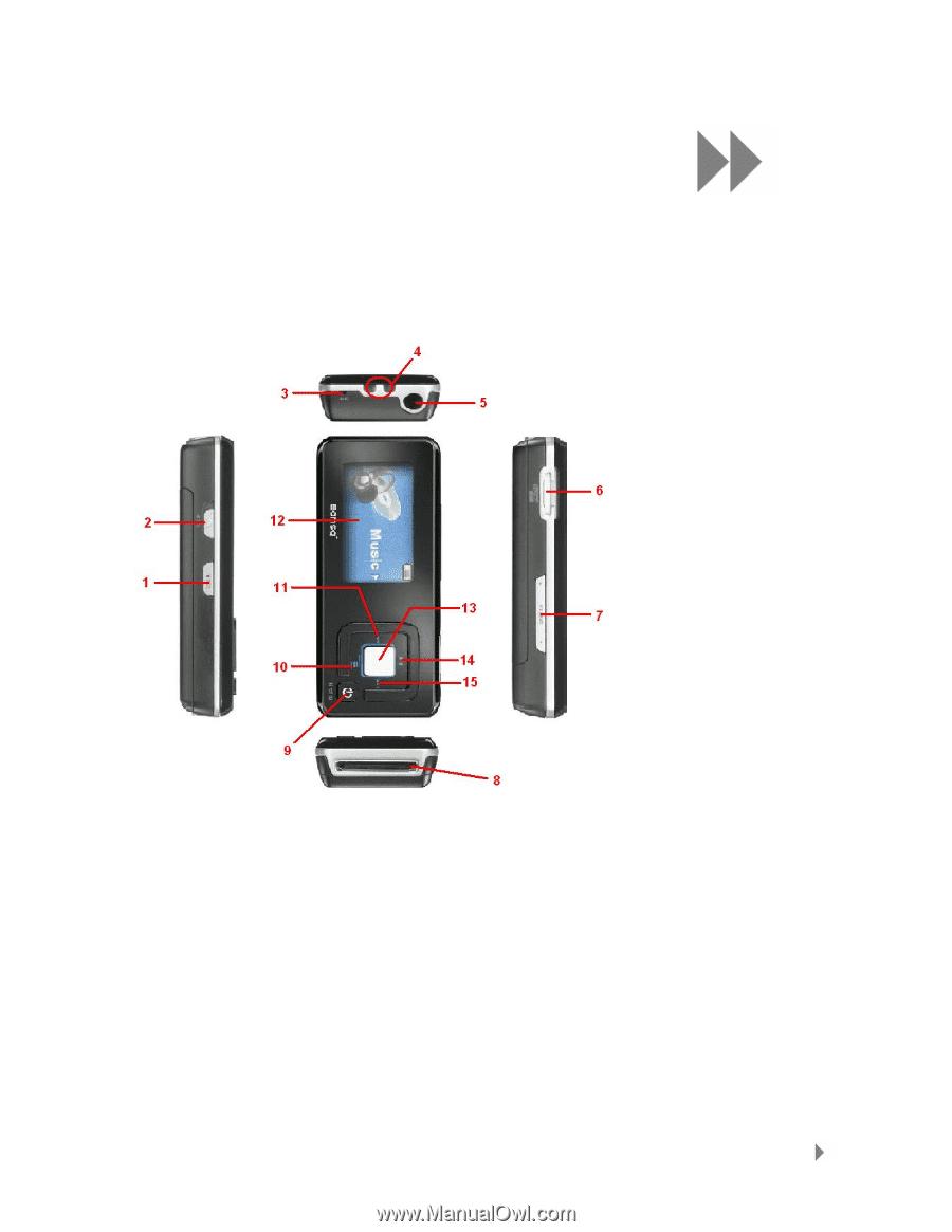 sandisk c250 user manual rh manualowl com 2015 C250 2013 C250