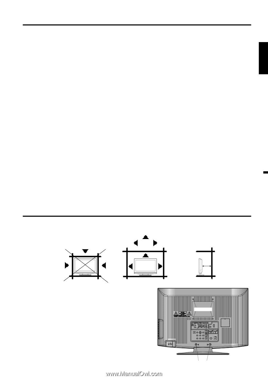 sanyo model dp19640 manual free owners manual u2022 rh wordworksbysea com