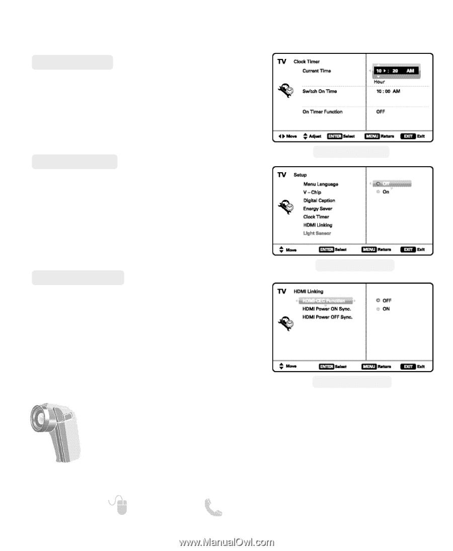 2001 Sable Fuse Diagram Helpowl Q Mercury 2001 Sable