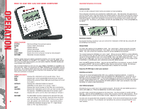 schwinn 103 exercise bike manual