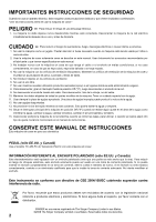 singer stylist 7258 manual pdf