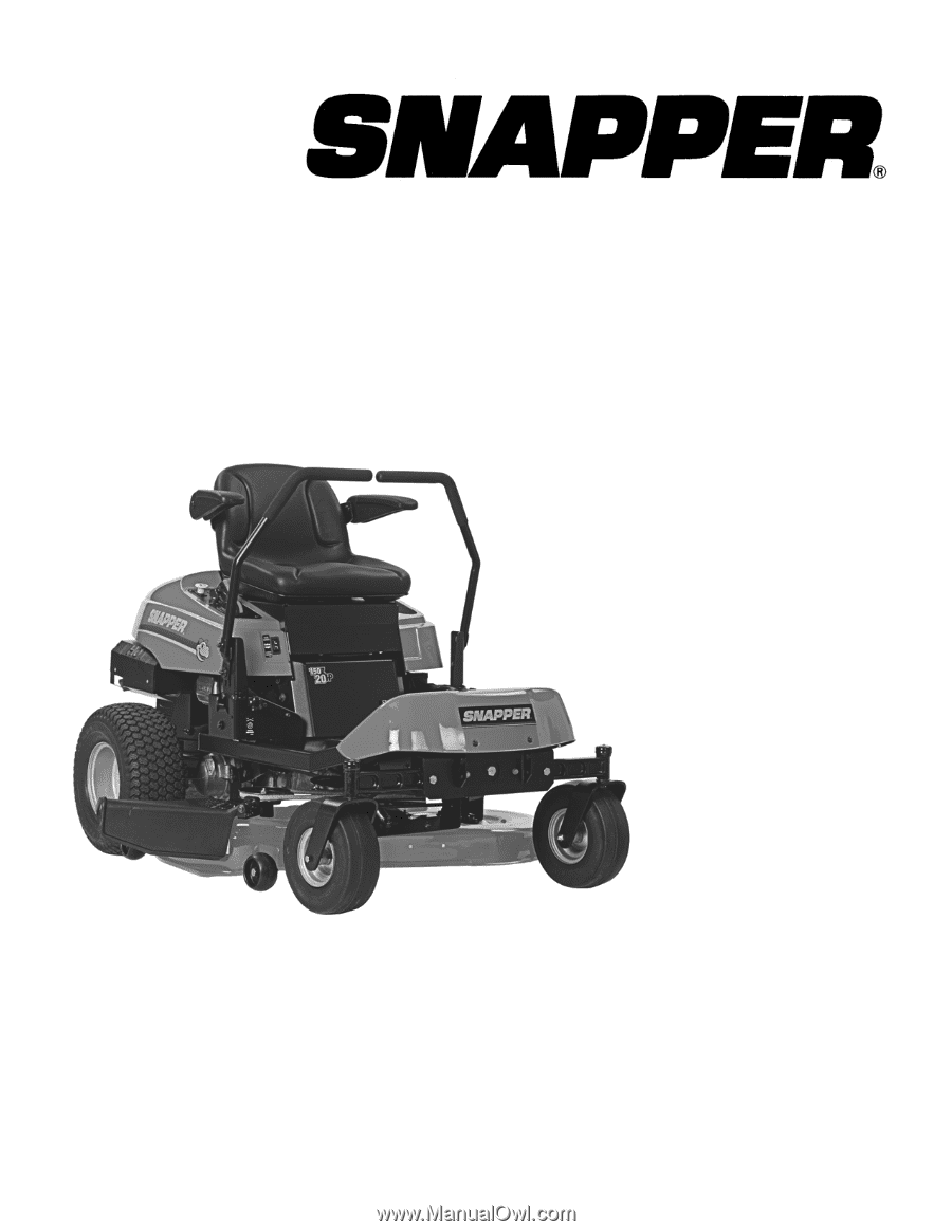 1 lt16 snapper riding mower wiring diagram snapper rear engine snapper lt12 wiring diagram at panicattacktreatment.co