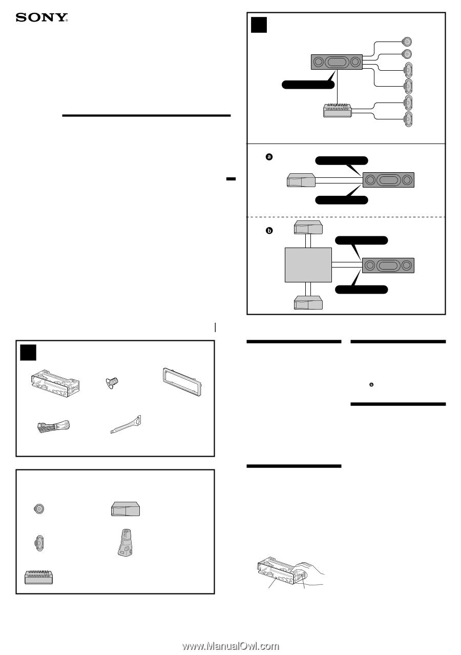 sony cdx m630 wiring diagram with Sony Cdx Ca710x Wiring Diagram Wiring Diagrams on Small Engine Ignition Coil Diagram additionally Sony Xplod 52wx4 Wiring Diagram For A Cd Player as well Diagram Of 2007 Hyundai Santa Fe Engine furthermore 107482 likewise Sony Cdx M800 Wiring Diagram.