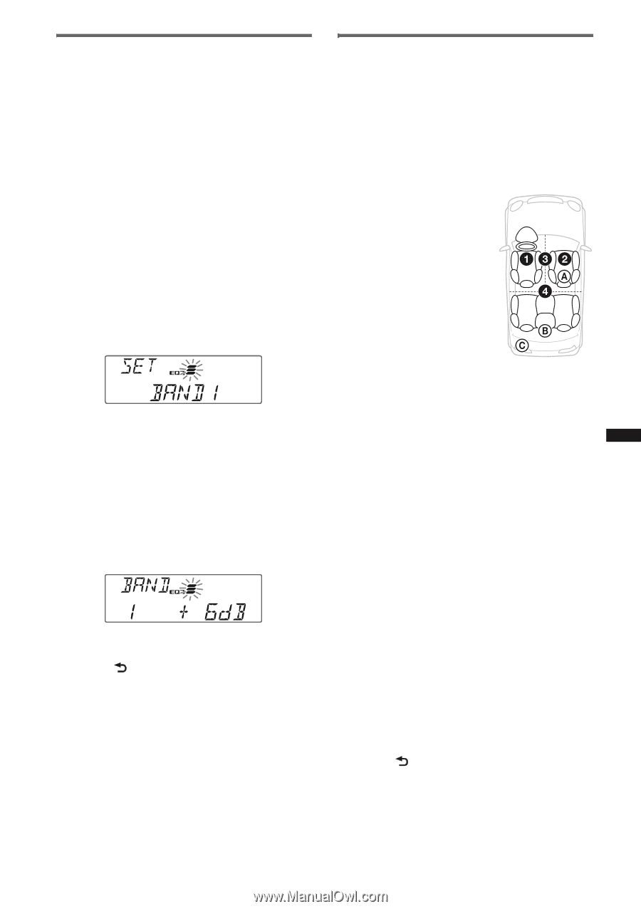 Sony Cdx Gt65uiw Wiring Diagram