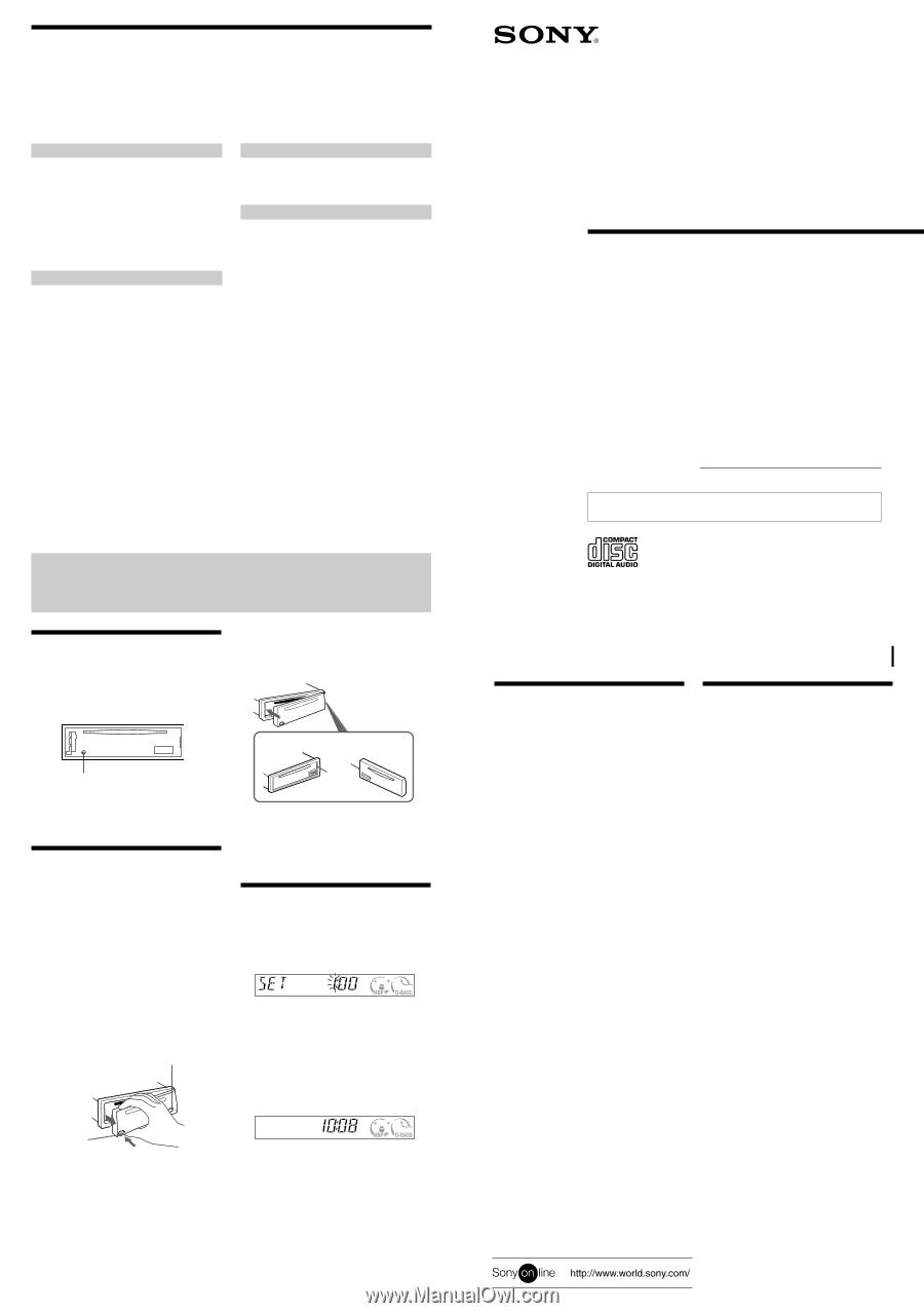 sony cdx l600x wiring diagram sony vaio laptop parts