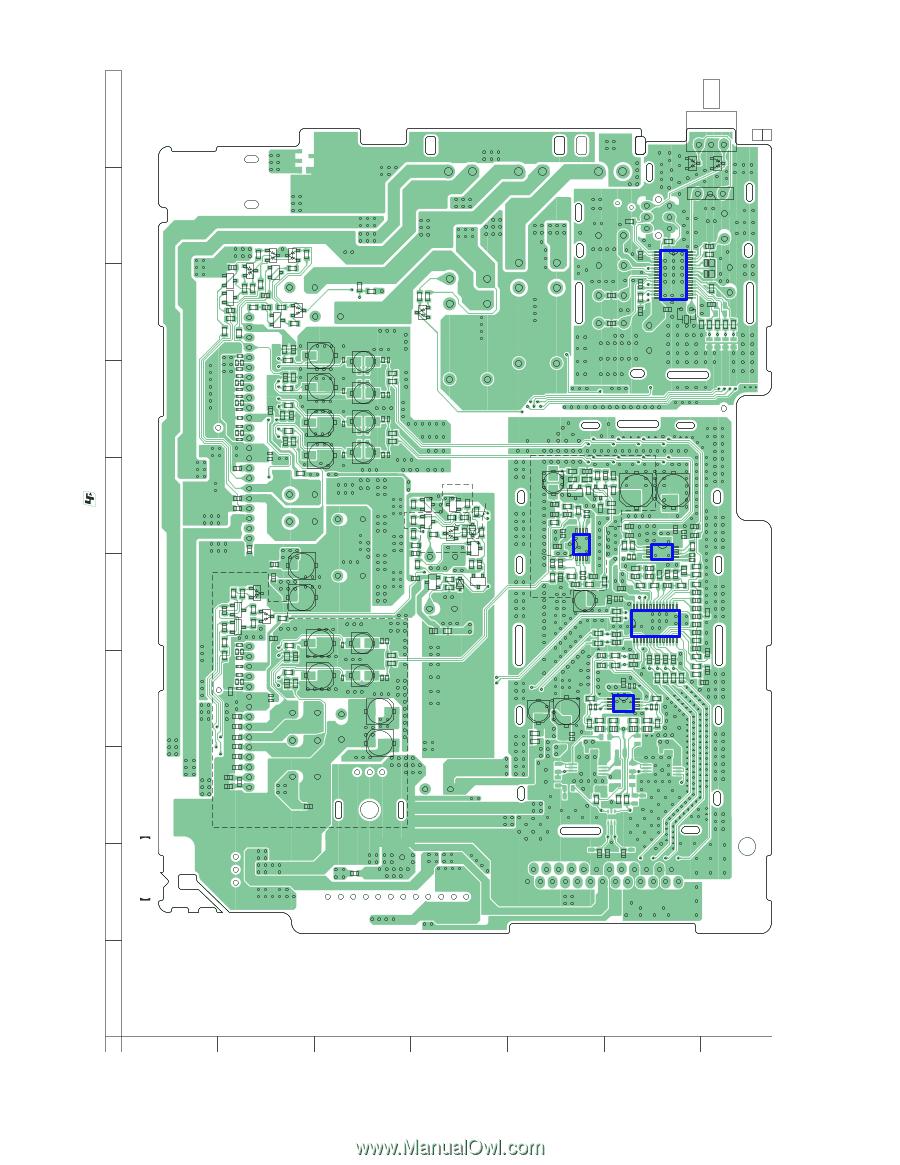 Sony HCD-EC709iP | Service Manual - Page 28