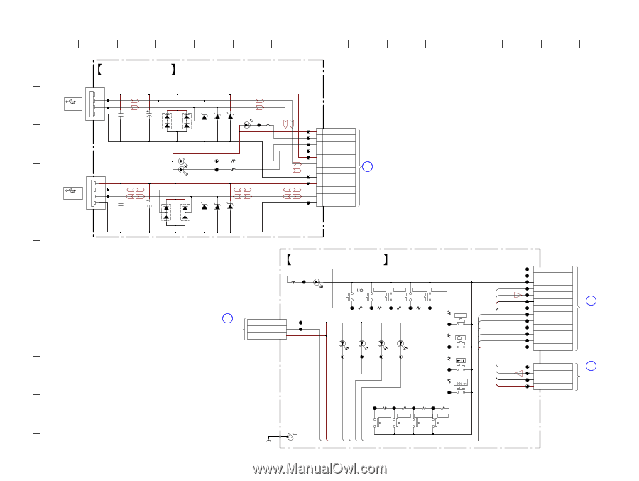 Sony Hcd Sh2000 Service Manual
