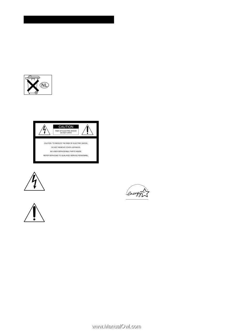 sony str k850p operating instructions rh manualowl com sony str k650p manual sony str k750p manual