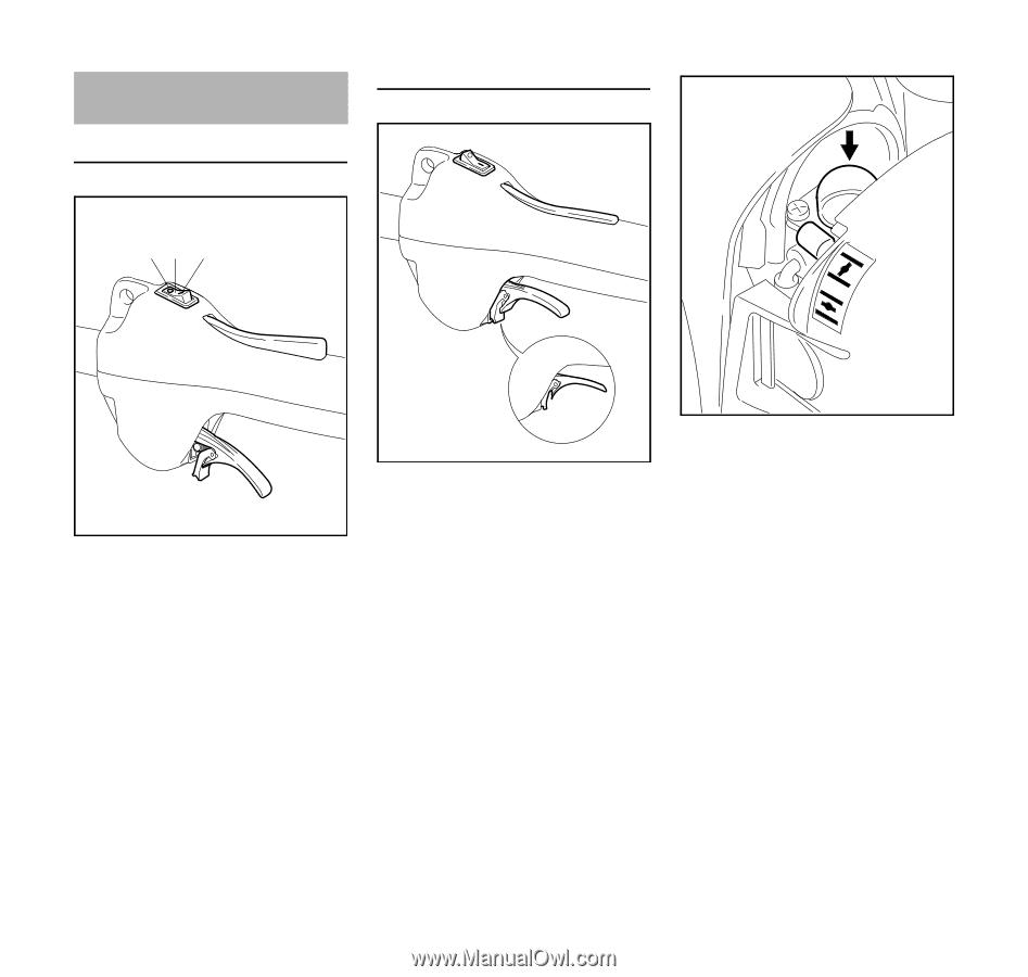 Stihl FS 45 | Product Instruction Manual - Page 24
