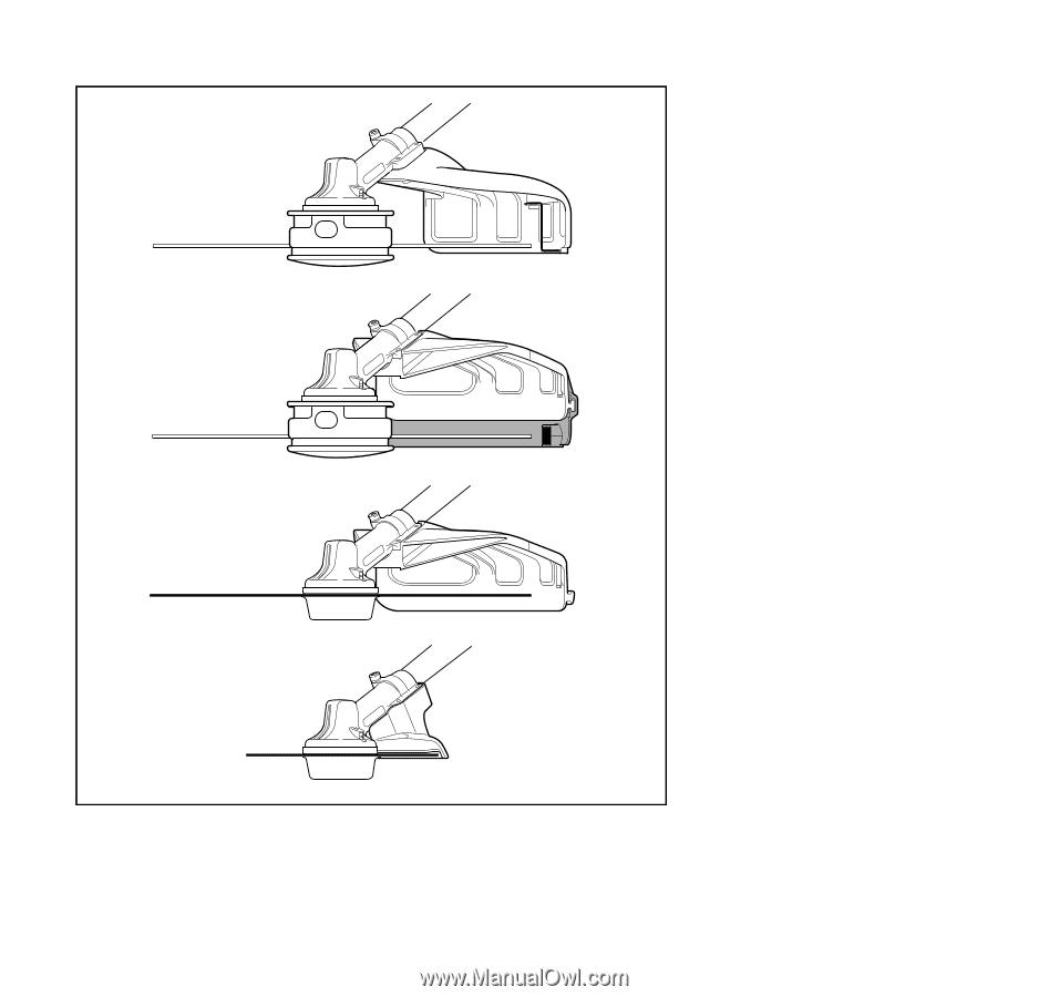 Debroussailleuse Thermique Stihl Fs 91 Manual Guide