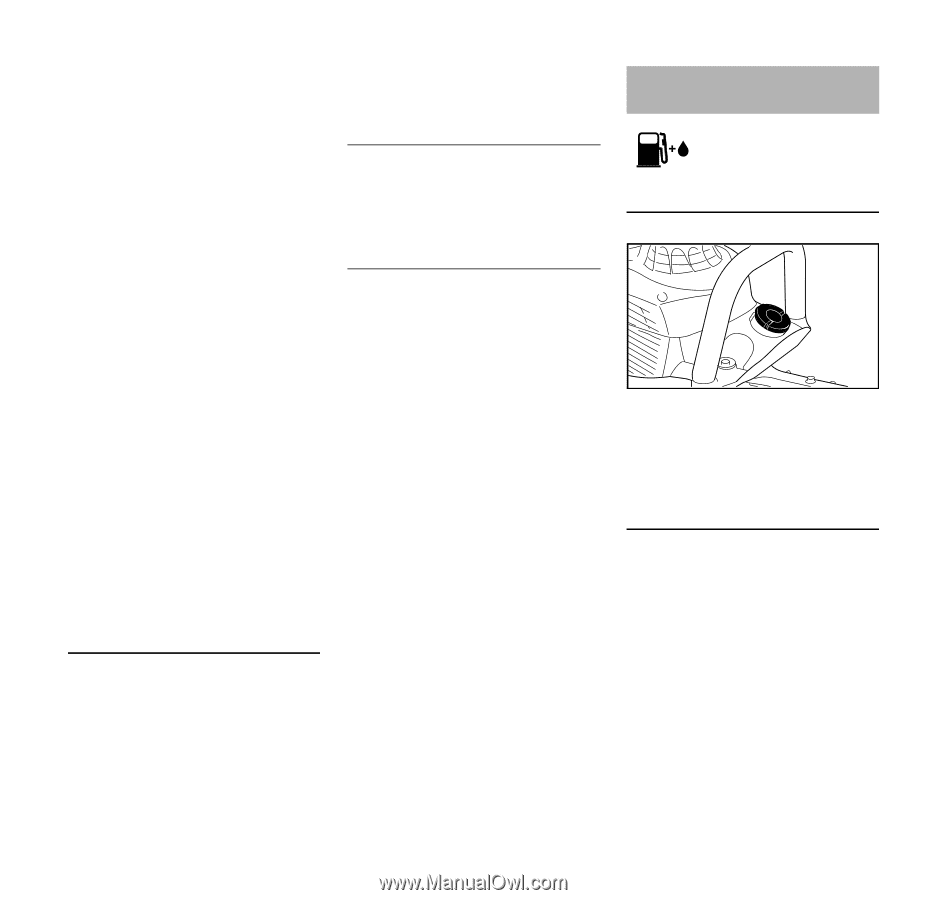 Stihl HS 56 C-E | Instruction Manual - Page 18