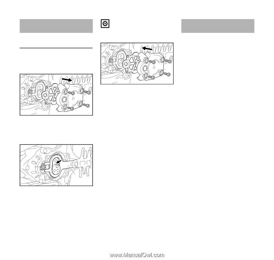 Stihl HS 56 C-E   Instruction Manual - Page 18