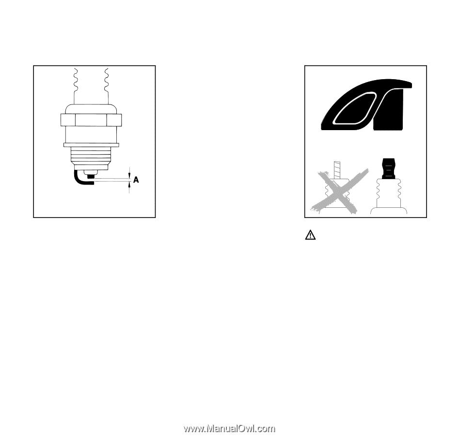 Stihl KM 130 R | Product Instruction Manual - Page 33